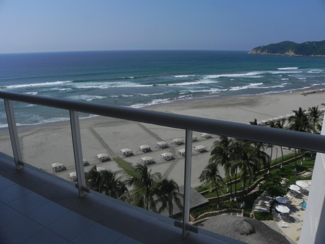 Acapulco,Guerrero,México,4 Bedrooms Bedrooms,4 BathroomsBathrooms,Condominio,8,1082